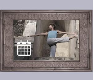 calendar_frame